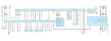 toyota camry 1994 radio wiring diagram 2002 toyota tundra wiring