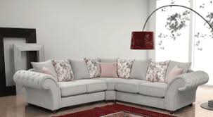 Cheap Corner Sofa Bed Uk Leather Sofa Deals In Uk Leather Couch For Sale Uk Sofas