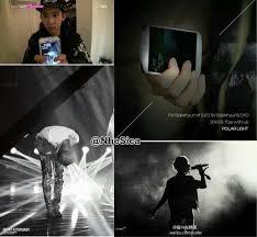 exo wallpaper handphone wallpaper handphone chanyeol is baekhyun on we heart it