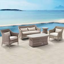 168 best patio furniture images on pinterest backyard ideas