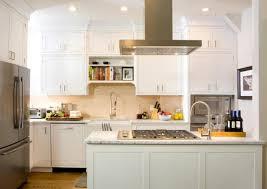 elegant kitchen cabinet liner ideas tags kitchen cabinet ideas