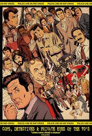 best 25 private eyes series ideas on pinterest the rockford