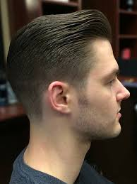 styling a sling haircut 86 best men s hair images on pinterest hair cut gentleman