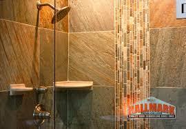 Remodeling Orange County Remodeling Contractor Philadelphia Kitchens Bathrooms U0026 More