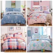 Wholesale Bed Linens - selling 2017 sale indian cotton bed sheets wholesale buy