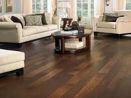 Floors For Living by Flooring Ideas For Family Room Gen4congress Com
