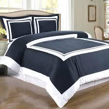 solid white comforter set decorate ideas navy bedding sets lostcoastshuttle bedding set