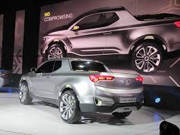 car range hyundai u0027s pickup ferrari portofino electric car range what u0027s