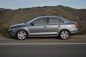 jetta volkswagen 2017 2017 volkswagen jetta 1 8t sel premium car reviews and news at