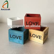 candy boxes wholesale small wooden favor wedding candy boxes wholesale with printed logo