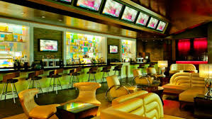 Big Game Room - your guide to the big game at l a live l a live