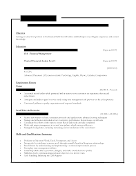 my perfect resume builder free resume builder and downloader free resume and customer free resume builder and downloader my perfect resume cfa on resume john j quinn cfa finance