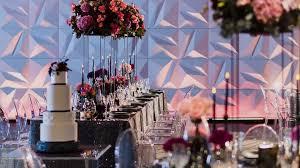 wedding expo backdrop contact us modular backdrops usa