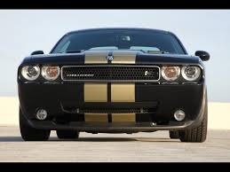 Dodge Challenger 2009 - dodge challenger related images start 200 weili automotive network