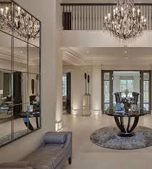 luxury homes interior gallery luxury homes interior interior design for luxury