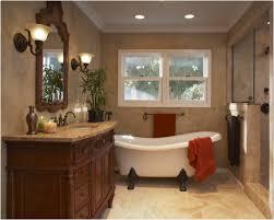 traditional bathroom designs traditional bathroom design ideas 2016 image bathroom 2017
