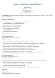 Video Production Resume Samples by Sample Video Production Specialist Resume Resame Pinterest