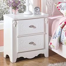 nightstands bedside tables