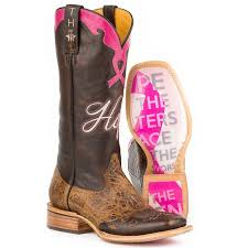 womens boots boot barn 450 best boots images on boots