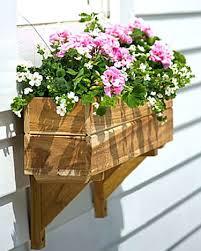 patio ideas patio flower boxes patio walls planter box ideas