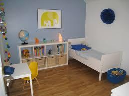 idee deco chambre garcon 10 ans decoration chambre garcon ans sur idee galerie et décoration chambre
