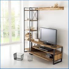 la redoute meuble chambre nouveau la redoute meuble chambre galerie de chambre décoration