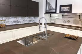 K He Arbeitsplatte Küchenarbeitsplatte Keramik Dockarm Com