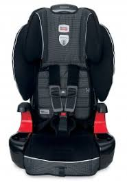 best dino carseat deals black friday carseatblog the most trusted source for car seat reviews ratings