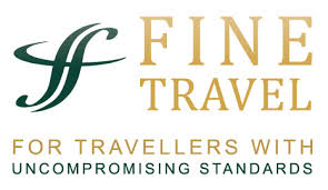 travel agency for holidays cruises business class flights