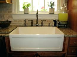 Kitchen Sink Faucets Lowes Outdoor Faucet Lowes Medium Size Of Other Commercial Kitchen Sink