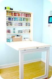 fold out wall desk fold out desk ikea nation desk fold out wall mounted fold down desk