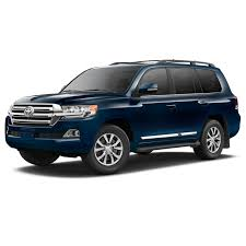 land cruiser car 2016 view the 2016 toyota land cruiser in bay city near saginaw and