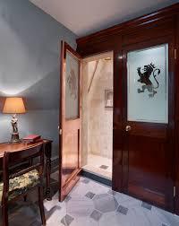 Single Hotel Bedroom Design Inside London U0027s Quirkiest Hotel Room Insider City Guides