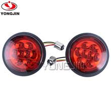 can am outlander tail light bulb buy renegade can am and get free shipping on aliexpress com
