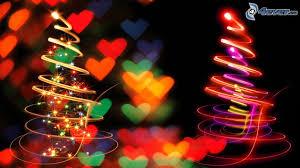 christmas tree light game light game christmas tree 254571 jpg