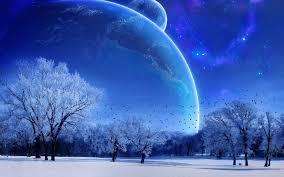 winter solstice kheops international