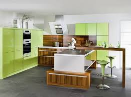 super top kitchen layouts u2014 smith design