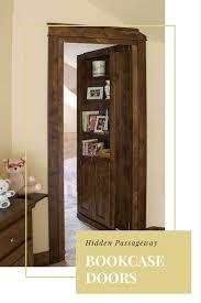 25 best hidden passageways ideas on pinterest hidden doors