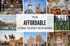 how to travel europe cheap images Five cheap places to visit in europe now travel addicts png