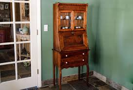 what is the best way to antique furniture the 6 best furniture brands to buy used