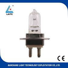 compare prices on t3 halogen bulb online shopping buy low price