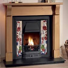 fantastic design gallery bedford wood fireplace includes prince