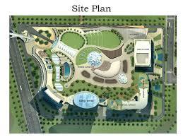 site plan design 28 images usgbc student leeds the way
