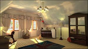 free 3d home design exterior design room 3d online free with beautiful part of curtain and