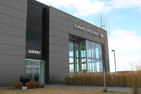 jaguar dealership car dealer jaguar land rover quebec ems