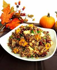 61 best healthy thanksgiving images on food cooking a