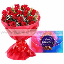 get flowers delivered mumbai get flowers delivered to someone mumbai get online flowers