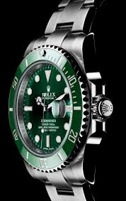 mayweather watch collection 23 best rolex day date images on pinterest rolex day date rolex