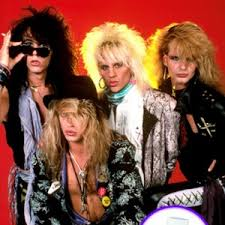 metal hair 100 greatest hair glam metal bands rate your