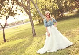 bush wedding dress artcardbook wedding ideas january 2015
